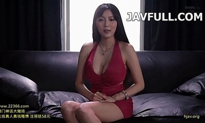 Jav camporn bigcock ebon pov desi hardcore creampie acquires asia japan butt golden-haired