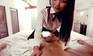 Vrbangers.com marica hase room service engulf and fuck