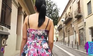 Pamela sanchez in spanish fuckism