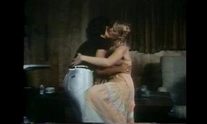 Goodbye angels (1979) classic full clip