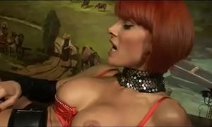 My favourite italian pornstars: venere bianca and la toya lopez